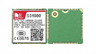 Модуль MOD GSM SIM800C, [S2-10688-Z1L1J. B08 BT_EAT 32Mb NEW REV], SIMCOM