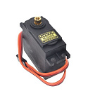 D1009 Сервопривод MG995 360 Deg. Metal Gear High Torque Servo , 40mm x 19mm x 43mm, Китай