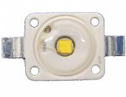 Светодиод мощный LWW5AM-KZLX-7K8L, Golden DragonPlus/ White / 5000K/ 3.2V/ 97...130Lm/ 1A/ 170°, OSRAM
